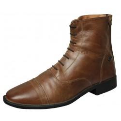 Boots Privilège verona