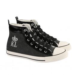 Chaussure Kingsland Domenica